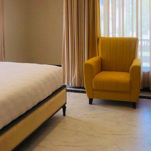 HotelNaran