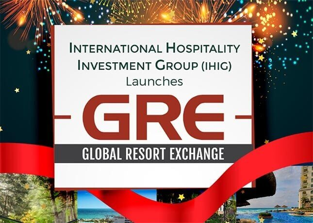 Globle resort exchange