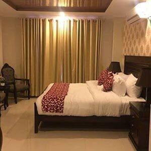 Hotel-Grand-Resort