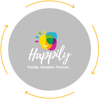 happily-circle-logo